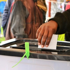 36 shortlisted for IEBC Commissioners posts