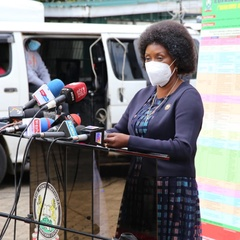 37 teachers have died due to Covid-19 complications, TSC