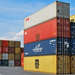 AfCFTA: Free trade bloc can be a game changer for African people and business