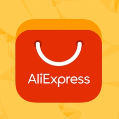 AliExpress among new 40+ apps banned in India