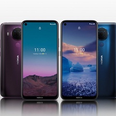 At Ksh 24,500, is the Nokia 5.4 Overpriced?