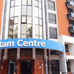 COVID-19 Deals Britam Heavy Blows Leading Firm to Issue A Profit Warning