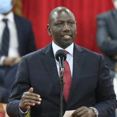 Consensus possible even with ongoing signature collection- Ruto