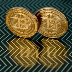 El Salvador first country to approve bitcoin as legal tender