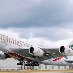Emirates Appoints Christophe Leloup as Country Manager for Kenya