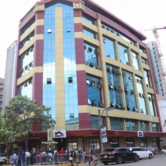 Equity Bank Congo and Banque Commerciale Du Congo (BCDC) receive regulatory approval for merger