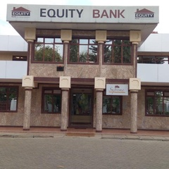 Equity Bank Sees a 64% Jump in Profit for Q1 of 2021
