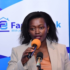 Family Bank Posts a 1.3pc Growth in 2020 Pre-tax Profit to Sh1.4bn