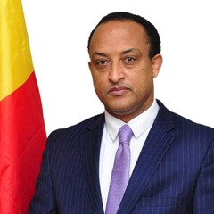For peace to be sustained in Ethiopia, rule of law must prevail