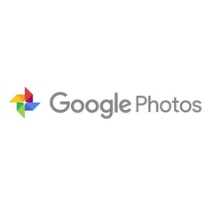 Free Google Photos Storage comes to an end; here's what to do
