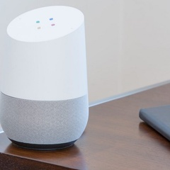 Google Adds Privacy-Sensitive Feature on Google Assistant Devices