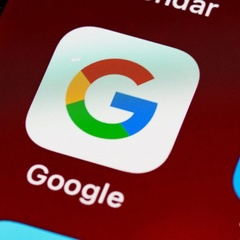 Google is Changing What Counts to your Cloud Storage – What it Means
