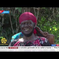 How Chamas have impacted Kisumu  | Chama Show (Part Two )