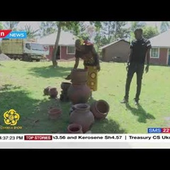 How Chamas have impacted Kisumu  | Chama Show (Part One )