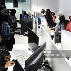 In Nigeria, broadcasters get to grips with Twitter ban