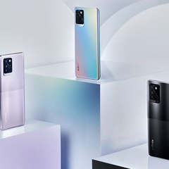 Infinix NOTE 10 Series launched with exciting designs and specs