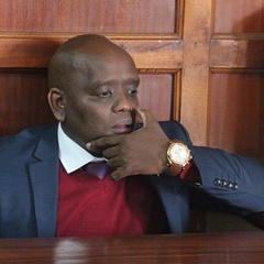 Itumbi's attempt to prosecute Matiang'i falters as court dismisses application