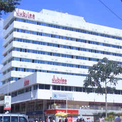 Jubilee Insurance, Allianz strategic partnership named East Africa Deal of the Year 2020
