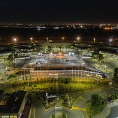 KAA commences 12-month JKIA renovation project estimated to cost Sh963mn