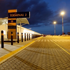 KAA migrates flight operations on JKIA Terminals 1B and 1C to Terminals 1A and 2