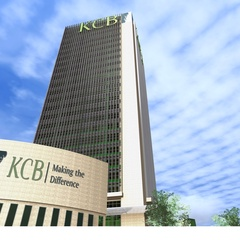 KCB Group and Atlas Mara Limited Sign Acquisition Deal for Rwanda, Tanzania Banking Businesses