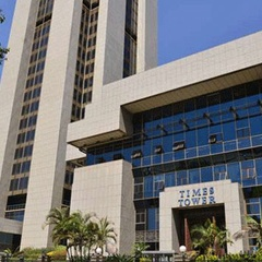 KRA Beats Slow Economic Progression to Collect a Record Sh144.6bn in March