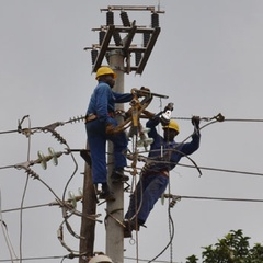 Kenya Power Sinks into losses, Posts Sh939mn in loss after tax for FY20