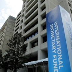 Kenyans' social media rant inconsequential to IMF loan to Kenya: expert
