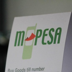 M-Pesa joins United for Wildlife Financial Taskforce