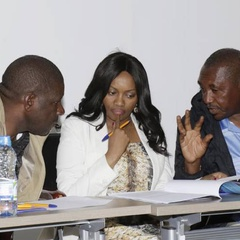 MP locks horns with senator as BBI vote shakes new party trust