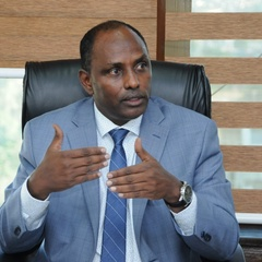 MPs Poke holes into Yatani's spending plan for FY2021/2022