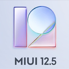 Major changes in Xiaomi's Latest Custom ROM MIUI 12.5 and List of Eligible Devices