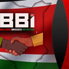 Mandera joins 42 counties which have approved BBI, Uasin Gishu yet to vote