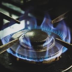 Master plan for the ethanol cooking fuel industry launched in Kenya