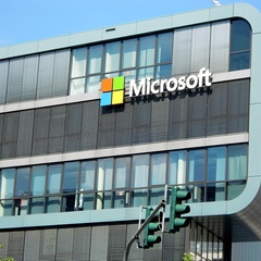 Microsoft Affirms its Commitment to Support Kenya's Agricultural Sector