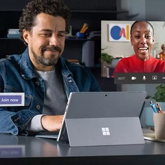 Microsoft Teams Expand App Support