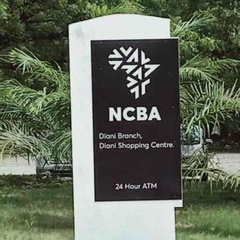 NCBA Records A 42pc Decline in 2020 Net Profit to Sh4.6bn