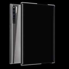 OPPO Find X3 series to bring full DCI-P3 and true 10-bit colour support in 2021