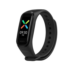OPPO's Smart Fitness Band launched in Kenya