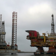 Oil demand set to exceed pre-pandemic levels in 2022: IEA