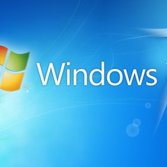 Over 100 Million People Still Using Outdated Windows 7