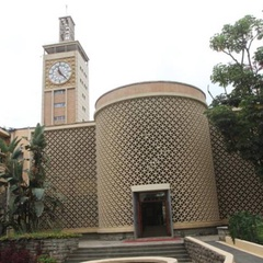 Parliament suspends sittings due to Covid-19