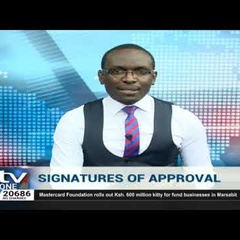 Political leaders across the country begin county #BBISignatureCollection drives