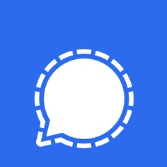 Privacy Focused Messaging App Signal Tests New Payment Feature