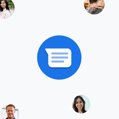 RCS Messaging is now available Globally