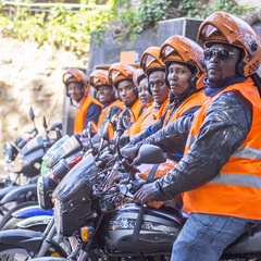SafeBoda to Pause Operations in Kenya From November 27th