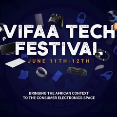 Samsung Electronics East Africa to be part of Vifaa Tech Festival 2021