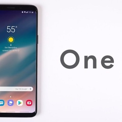 Samsung Expands One UI 3 Beta to More Devices