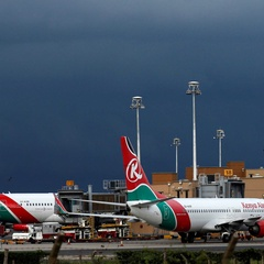 Second Wave Of COVID-19 To Fly KQ Into Further Losses