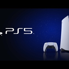 Sony says the PS5 launch is their biggest console launch ever